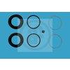 Reparatursatz, Bremssattel AUTOFREN D4837