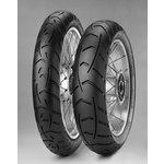 2312000 Off-Road-Reifen Metzeler 120/70 R 19 M/C 60V TL TOURANCE NEXT