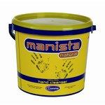 Handwaschgel COMMA Manista 10 Liter