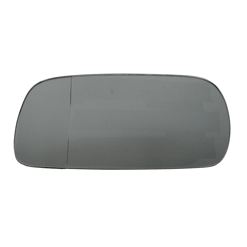 spiegelglas toter winkel spiegel blic 6102 02 1118p. Black Bedroom Furniture Sets. Home Design Ideas