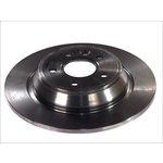Bremsscheibe, 1 Stück LPR F1018P