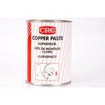 Kupferfett CRC Copper Paste 500ml