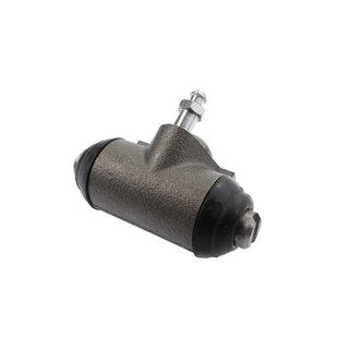 Radbremszylinder DELPHI LW80016