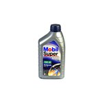 Motoröl MOBIL 1000 X1 15W40, 1 Liter