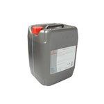 Hydraulický olej ORLEN HYDROL L-HV 32 20L
