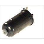 Palivový filtr BOSCH 0 450 906 295