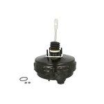 Bremskraftverstärker ATE 03.7858-3532.4