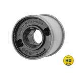 Lagerbuchse, Querlenker MEYLE-HD Quality MEYLE 31-14 610 0014/HD