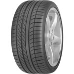 GOODYEAR Eagle F1 Asymmetric 255/40 R19 100Y XL FP AO