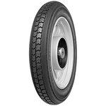 Motorroller-Reifen Continental 4.00 - 8 M/C 55J TT LB 02002450000