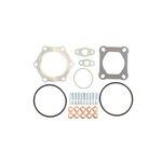 Montagesatz, Lader REINZ 04-10051-01