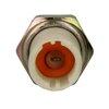 Öldruckschalter AUTLOG AS2115