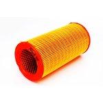 Vzduchový filtr PURFLUX PX A224