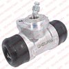 Radbremszylinder DELPHI LW90073