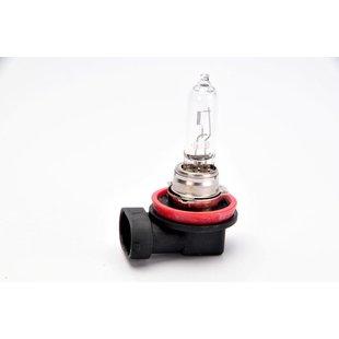Glühlampe BOSCH H9 (12V 65W) Pure Light