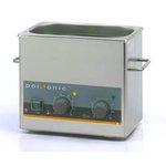 Urządzenie do mycia części POLSONIC SONIC 3