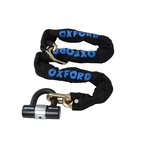 Diebstahlschutz OXFORD LK140