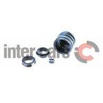 Reparatursatz, Kupplungsnehmerzylinder AUTOFREN D3541