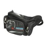 Taschen und Tankbag OXFORD OL250