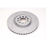 Bremsscheibe, 1 Stück ATE Power Disc vorne 24.0325-0123.1