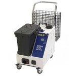 Urządzenie do mycia parą NILFISK 45000010