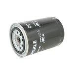 Olejový filtr KNECHT OC37