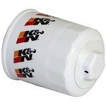 Ölfilter K&N HP-1003