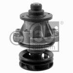Vodní čerpadlo FEBI FE01293