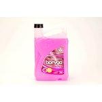 Kühlflüssigkeit G11 BORYSZEW Borygo, 5 Liter