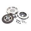Kupplungssatz VALEO 4KKit (3-Komponenten-Kit + starre Schwungrad) 835005