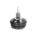 Bremskraftverstärker TRW PSA129