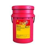 Minerální převodový olej SHELL SPIRAX S2 ALS 90 20L