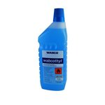 Frostschutz für Druckluftbremse WABCO Wabcothyl, 1 Liter