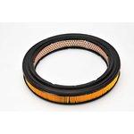 Vzduchový filtr KNECHT LX210
