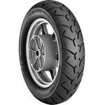 Straßenreifen Bridgestone 170/80-15 77 HTT G702 (77020)