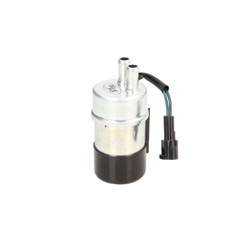 Kraftstoffpumpe TOURMAX FPP-905