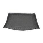 Koffer-/Laderaumschale REZAW-PLAST 102406