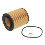 Olejový filtr KNECHT OX154/1D OEKO