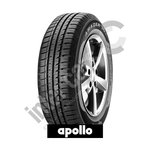 1x Sommerreifen APOLLO Amazer 3G Maxx 165/65 R14 79T