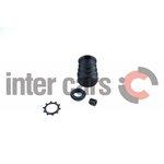 Reparatursatz, Kupplungsnehmerzylinder AUTOFREN D3447