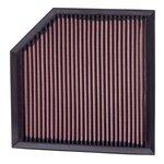 Luftfilter K&N 33-2400