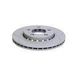 Bremsscheibe, 1 Stück ATE Power Disc vorne 24.0318-0137.1