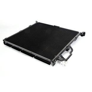 Klimakühler, Klimaanlage NRF 35586