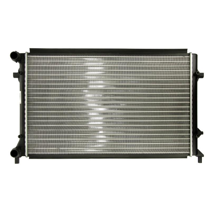 Kühler, Motorkühlung DENSO DRM32018