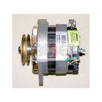 Lichtmaschine, Generator LAUBER 11.0314 generalüberholt