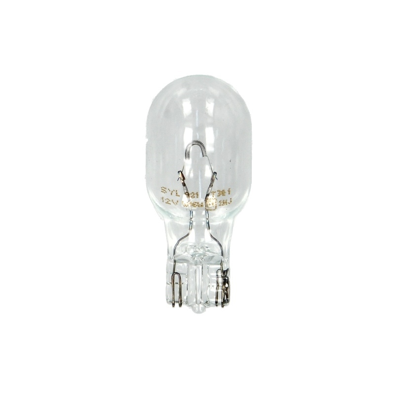 Angebot8 Glühlampe OSRAM C10W 2 Stück