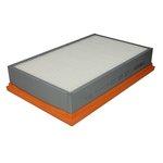 Luftfilter BOSCH F 026 400 113