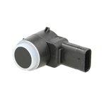 Sensor, Einparkhilfe BLIC 5902-01-0029