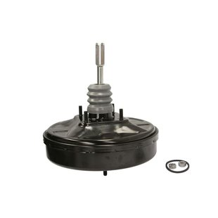 Bremskraftverstärker ATE 03.6850-2602.4