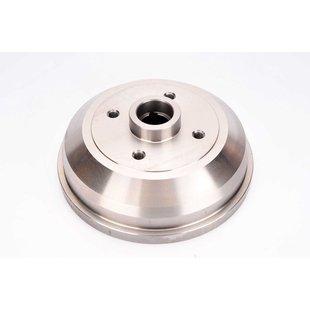 Bremstrommel, 1 Stück DELPHI BF111